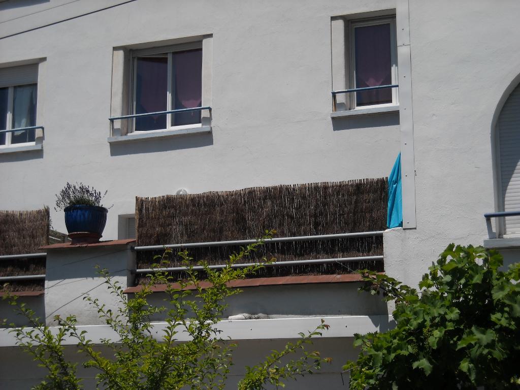 Immobilier lourdes a vendre vente acheter ach for Appartement acheter
